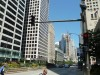 Chicago_0077