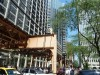 Chicago_0088
