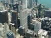 Chicago_0107