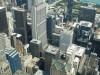 Chicago_0108