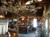 Goldfield_Ghost_Town_0051