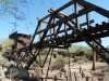 Goldfield_Ghost_Town_0067