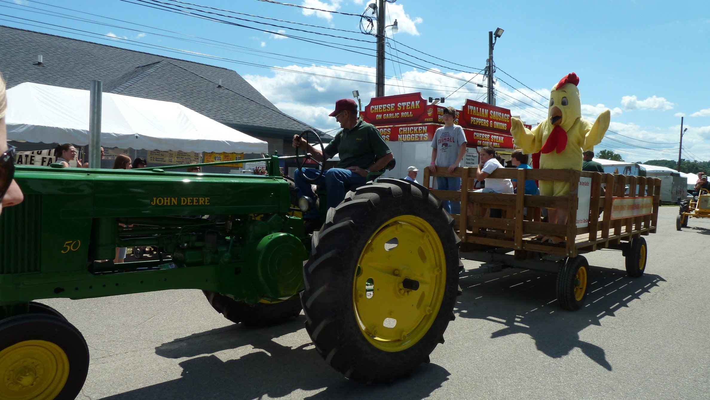 New_Jersey_State_Fair_0009