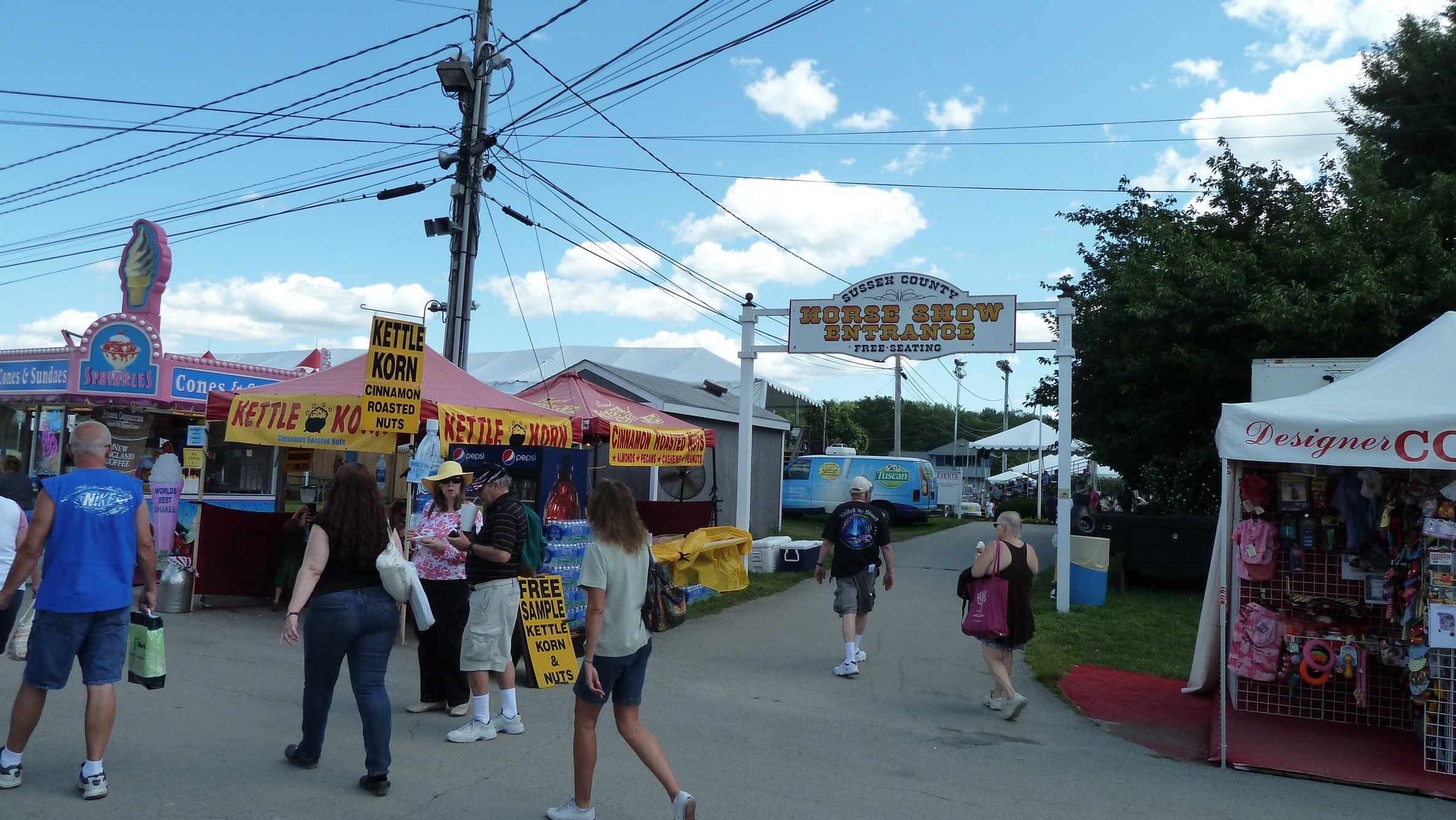 New_Jersey_State_Fair_0014