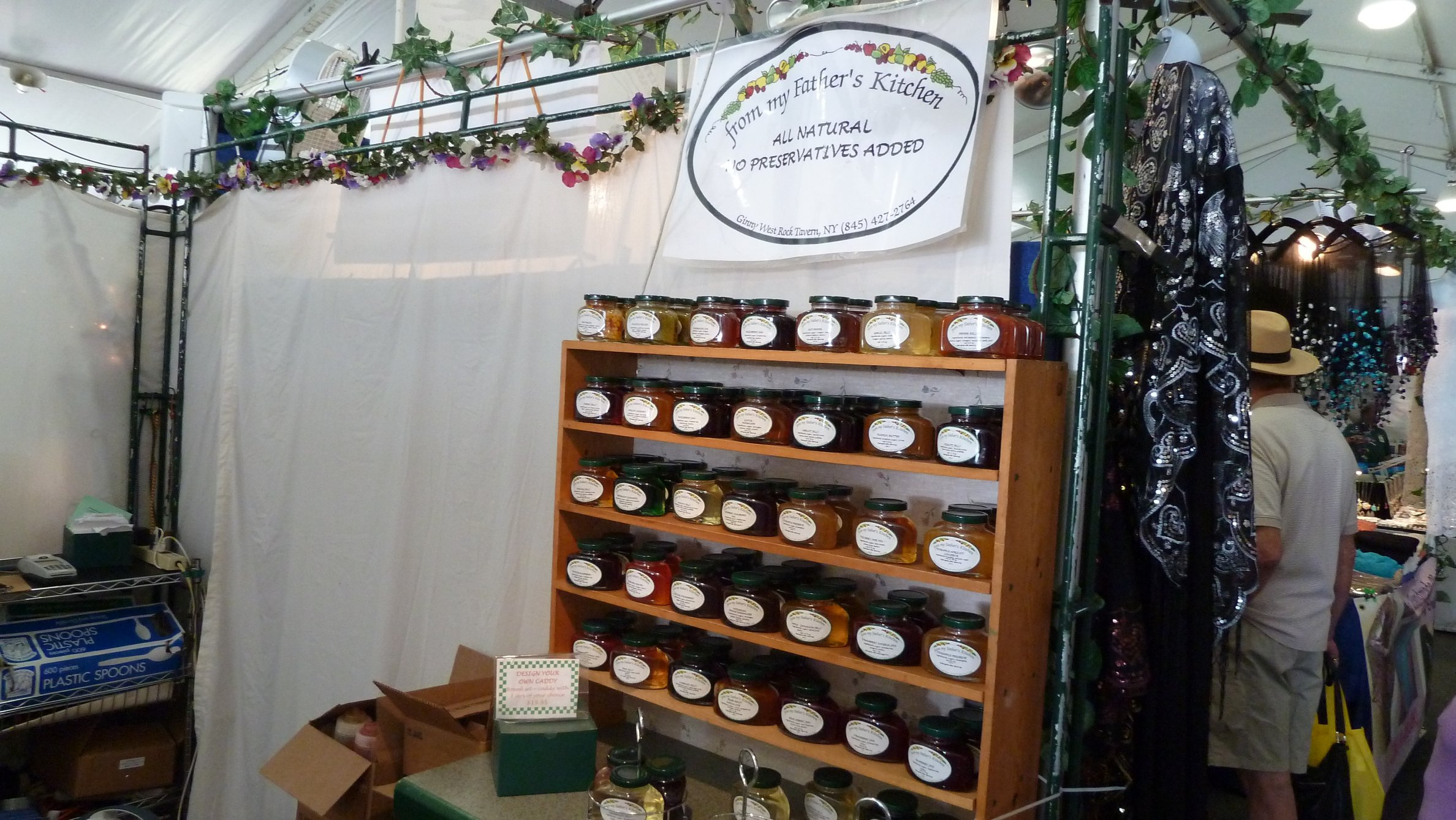 New_Jersey_State_Fair_0049