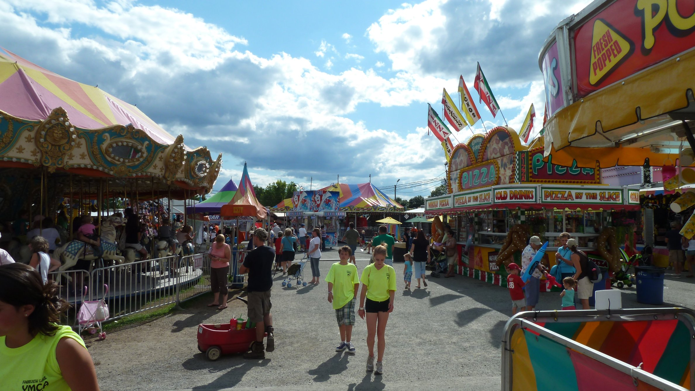 New_Jersey_State_Fair_0050