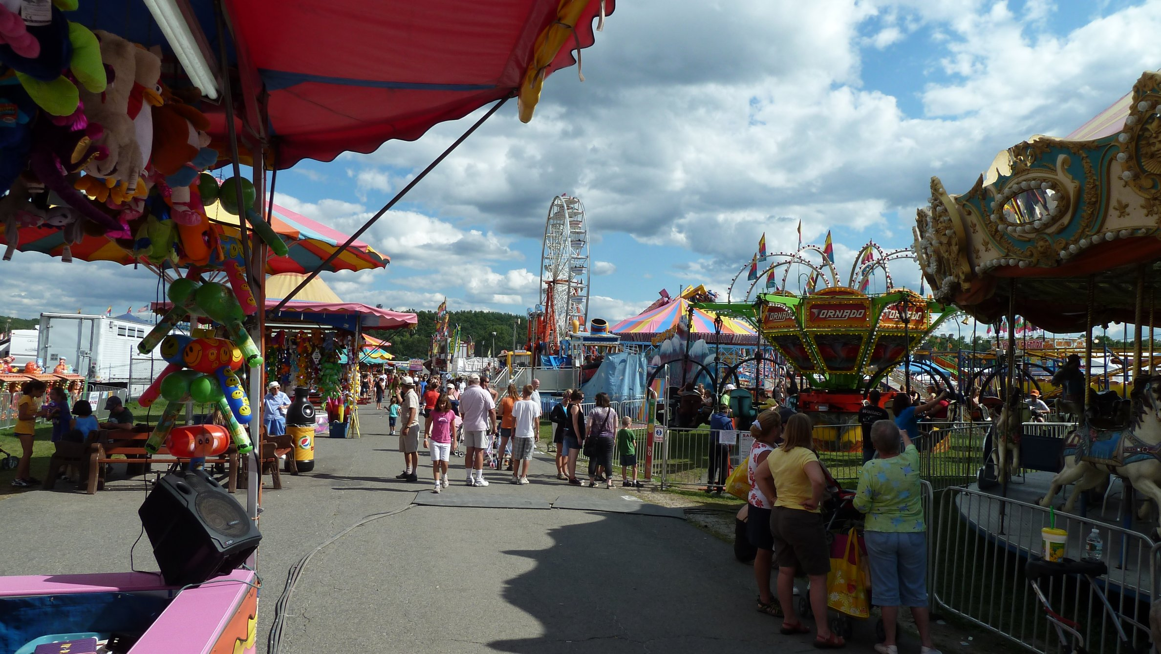 New_Jersey_State_Fair_0051