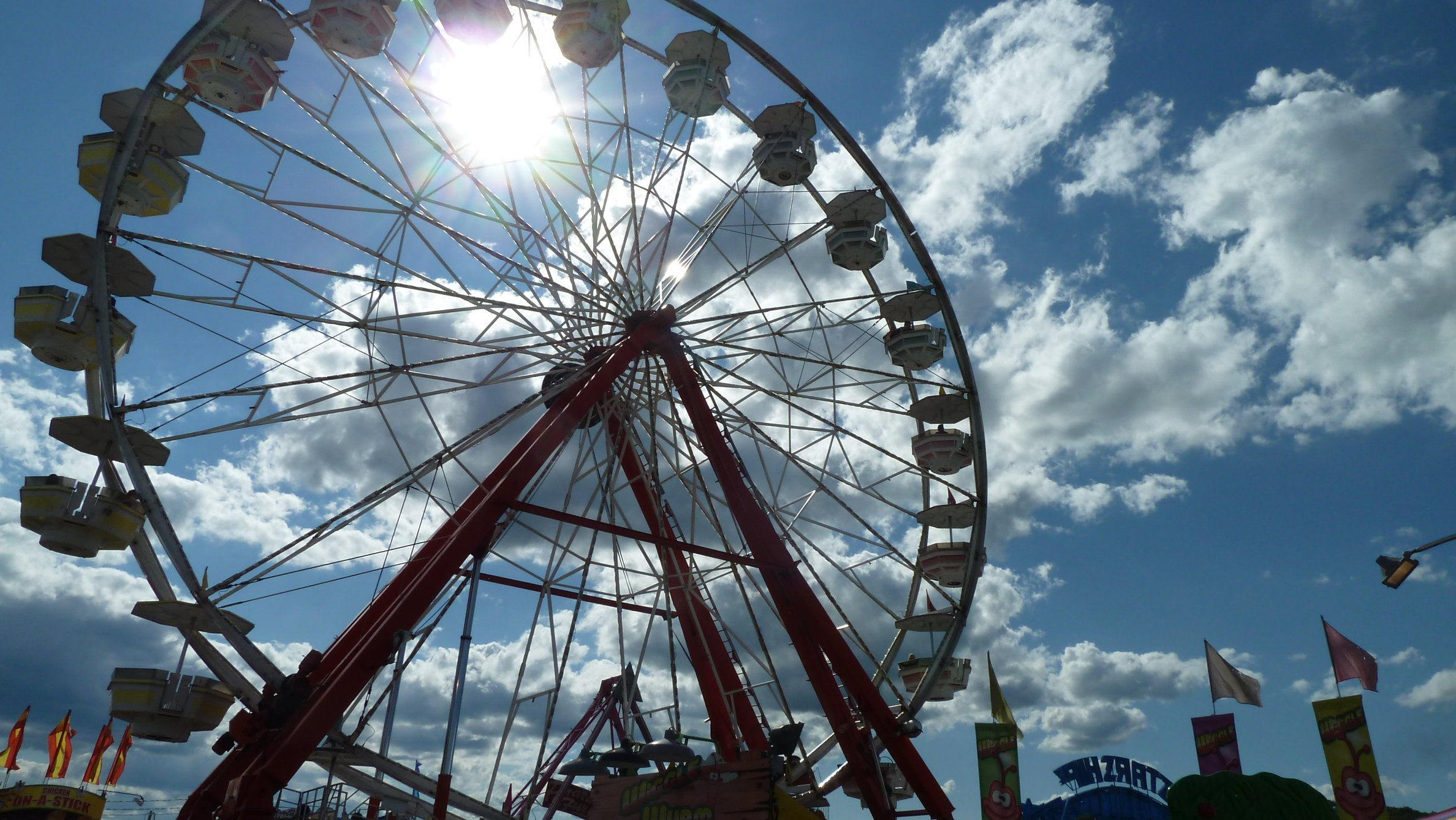 New_Jersey_State_Fair_0052