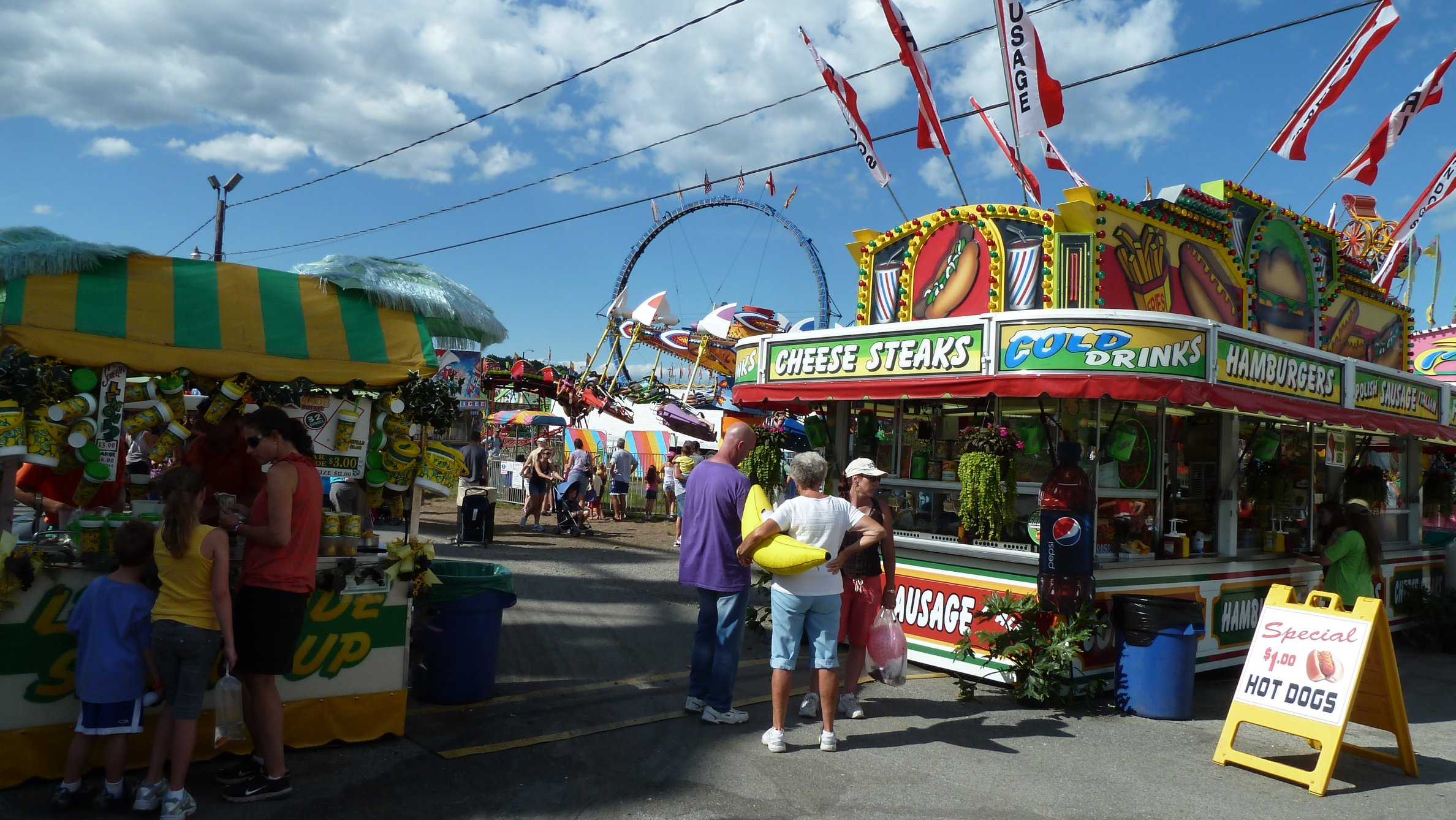 New_Jersey_State_Fair_0053