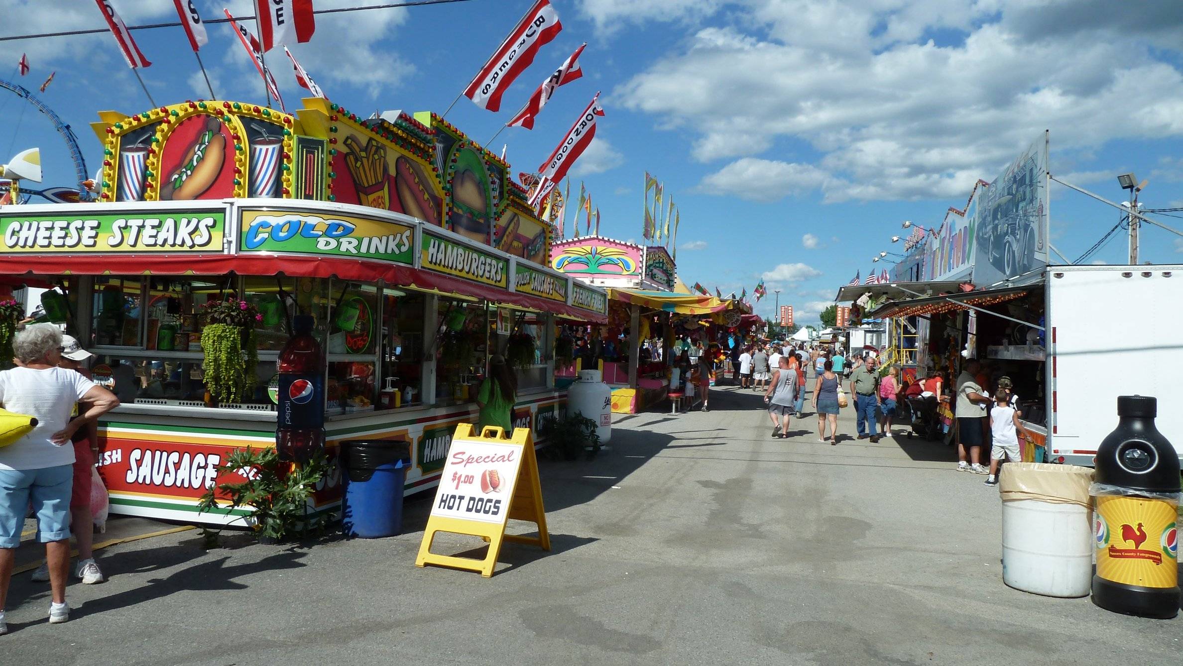 New_Jersey_State_Fair_0054