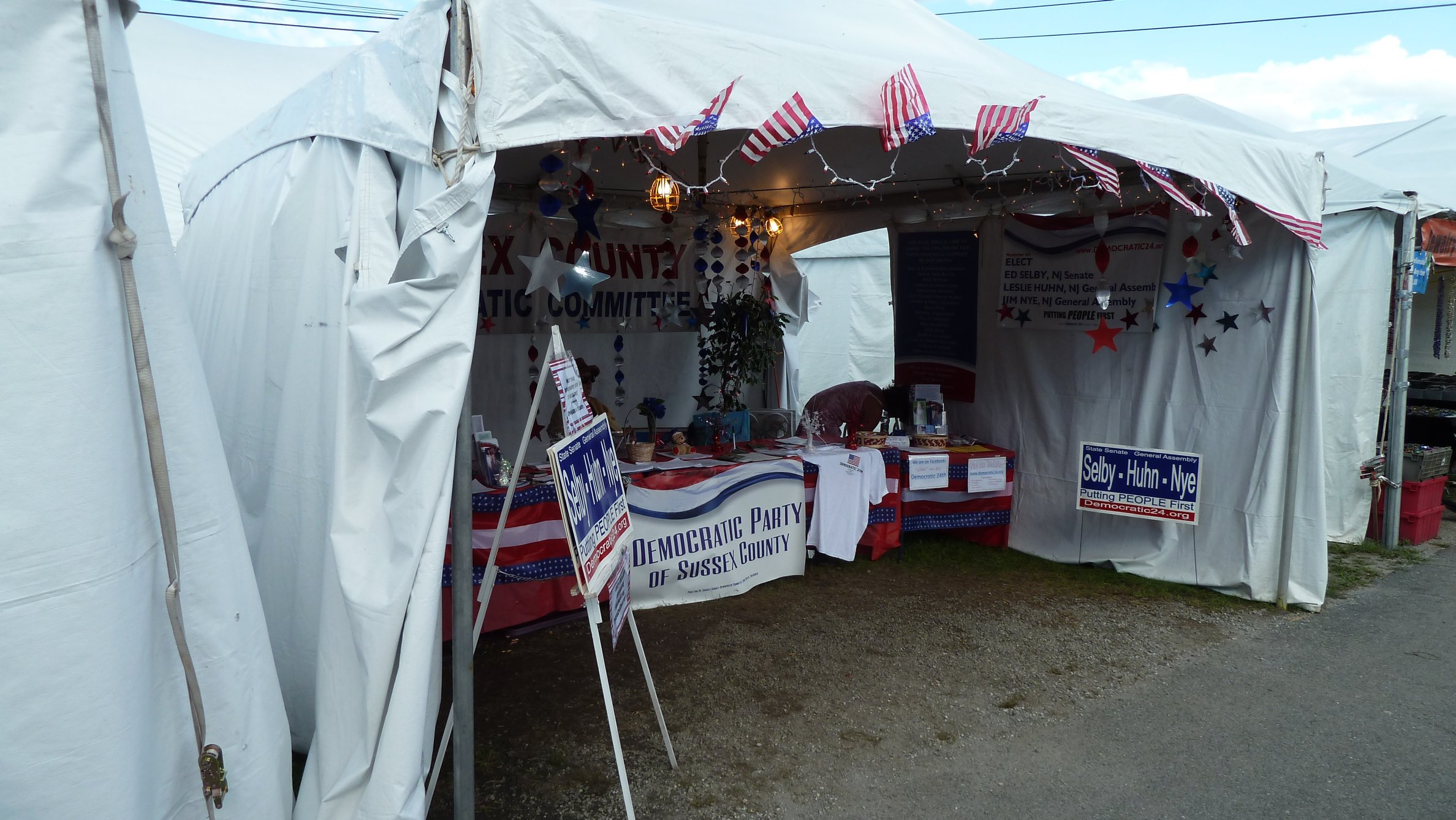 New_Jersey_State_Fair_0055