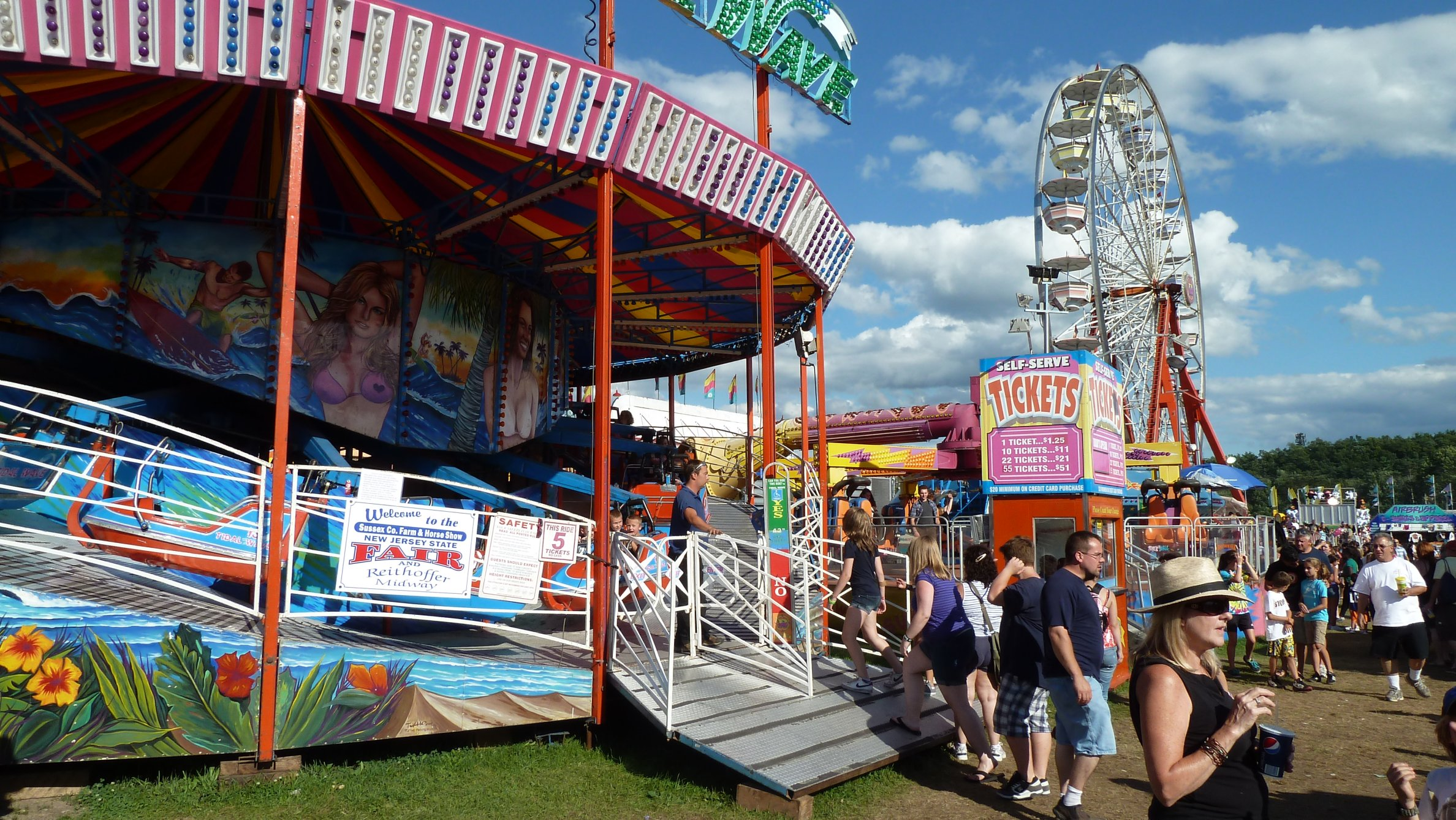 New_Jersey_State_Fair_0059