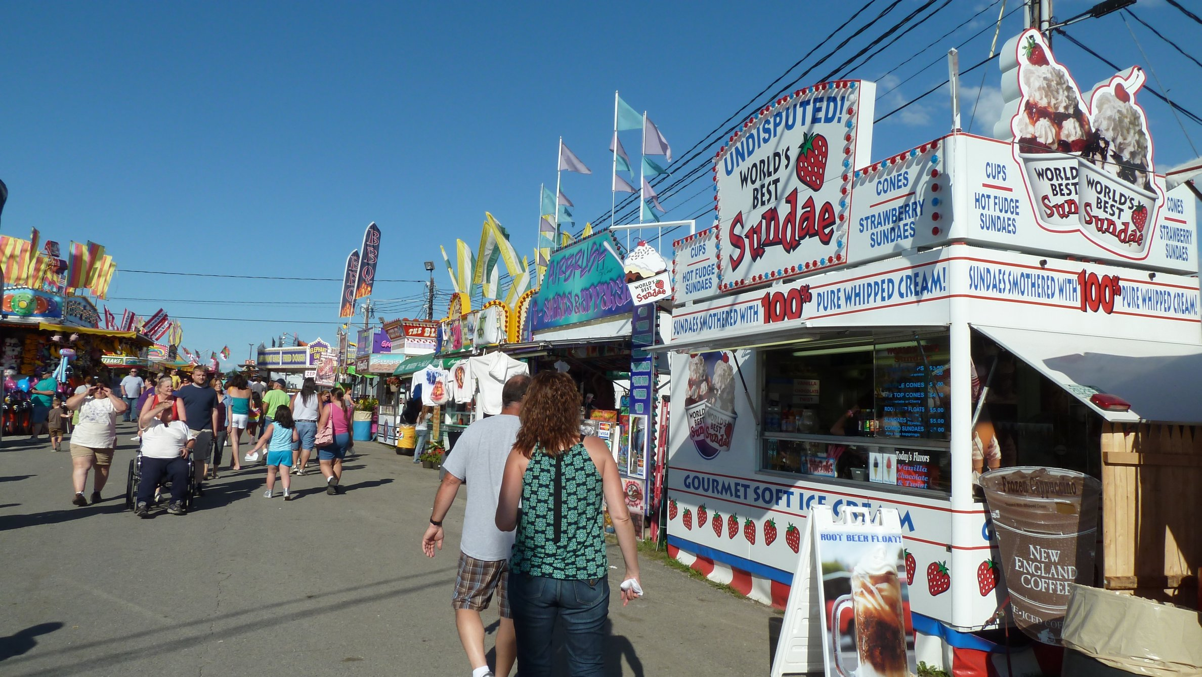 New_Jersey_State_Fair_0060
