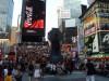 New_York0016