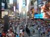 New_York0017