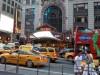 New_York0025