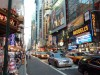 New_York0036