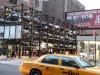 New_York0037