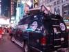 New_York_0049