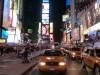 New_York_0056