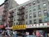 New_York_0088