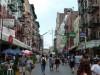 New_York_0092