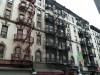 New_York_0096