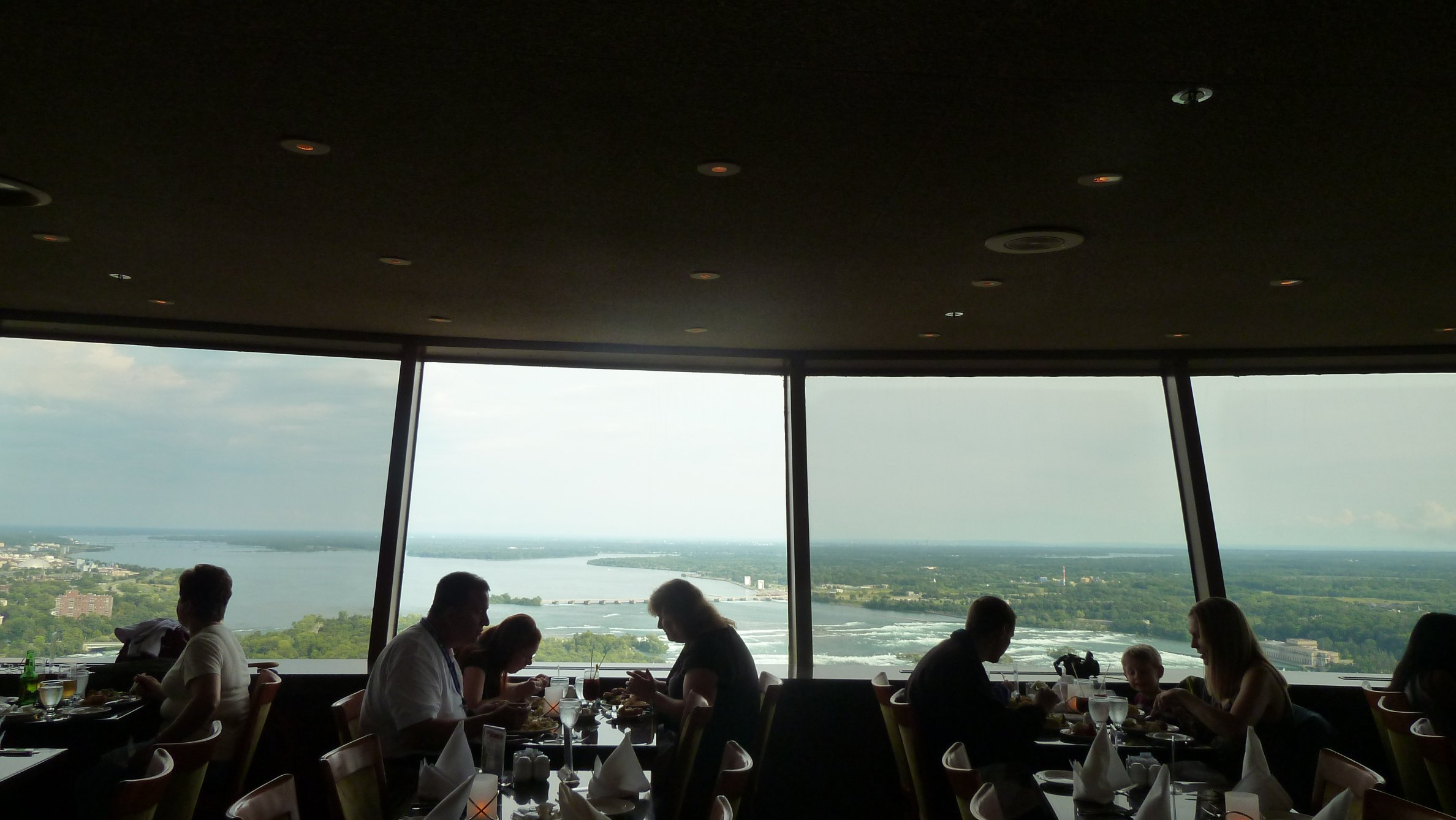 Niagara_Falls_0041