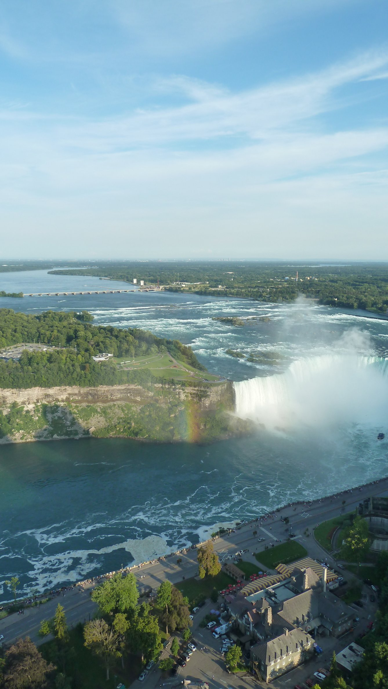 Niagara_Falls_0047