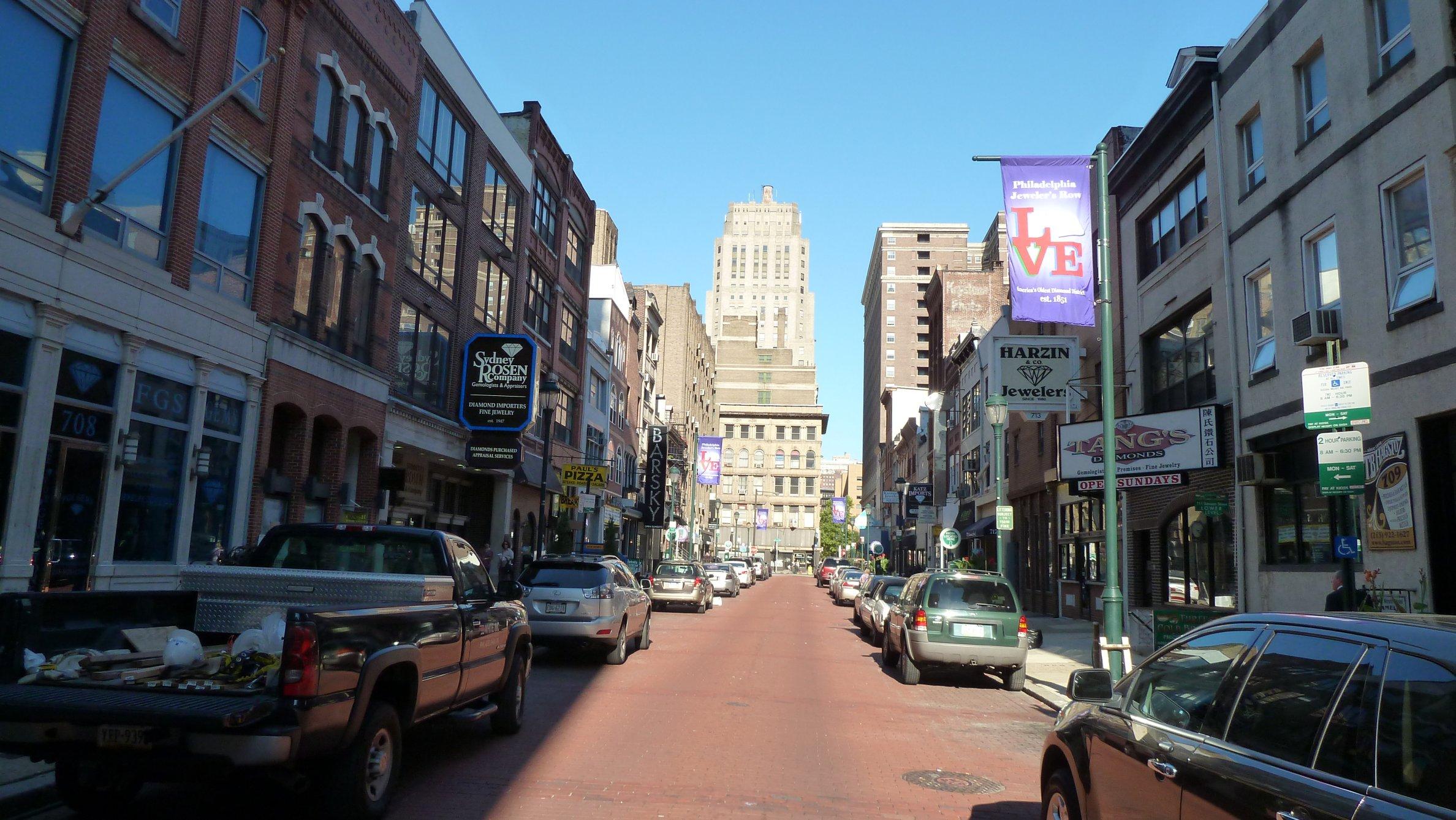 Philadelphia_0004