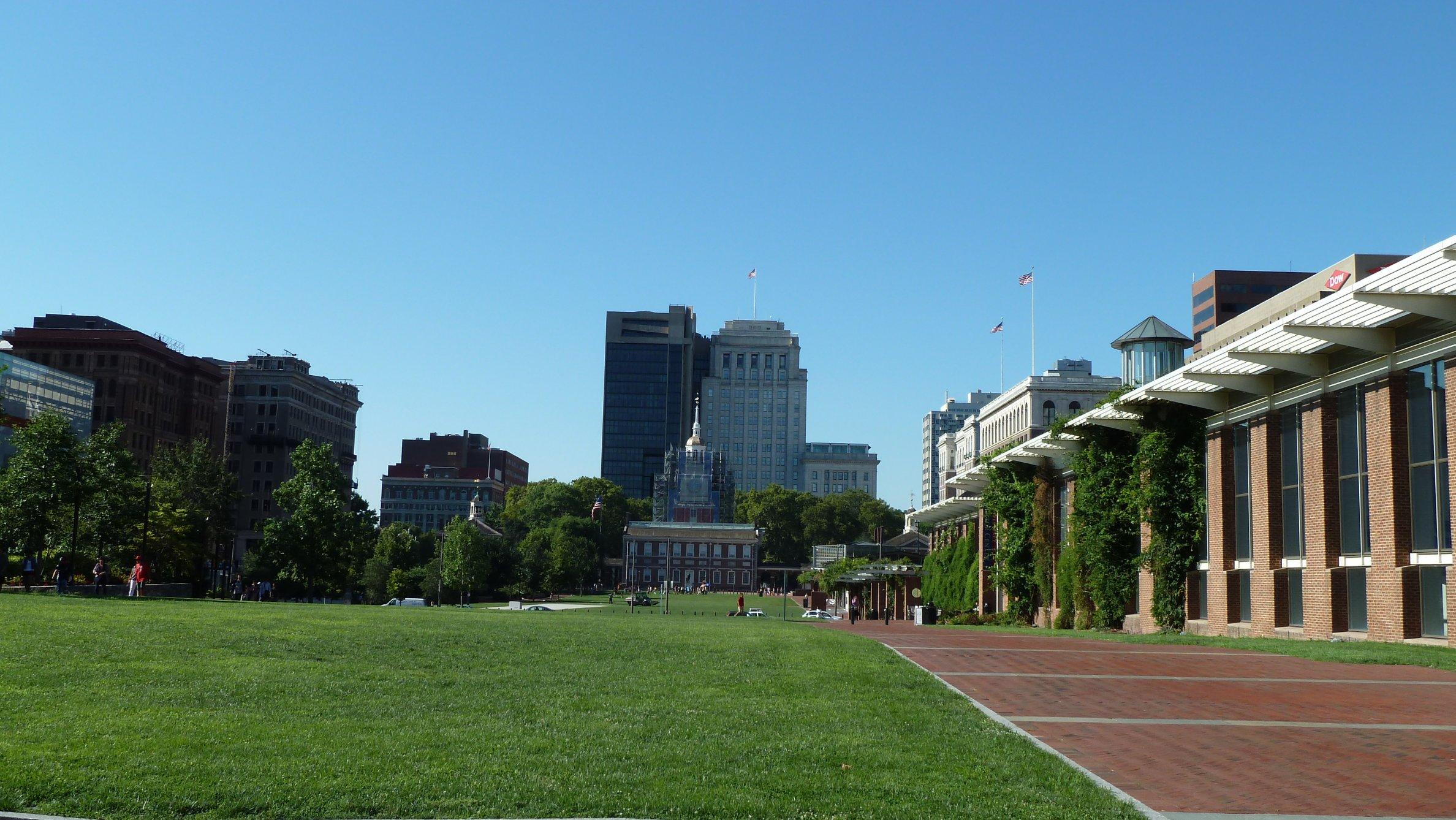 Philadelphia_0010