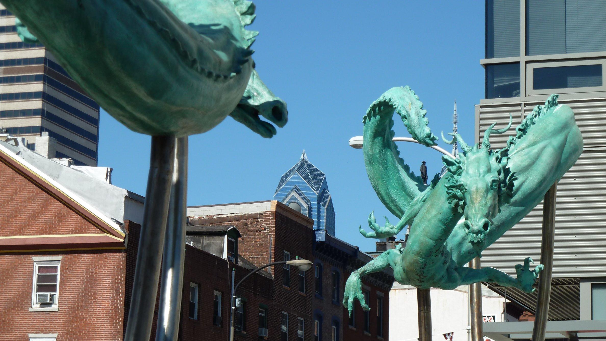 Philadelphia_0014