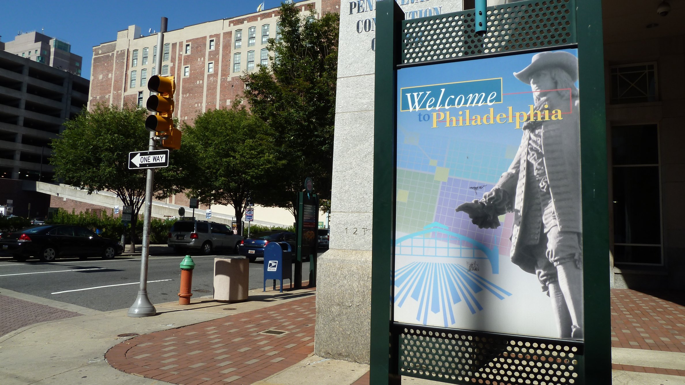 Philadelphia_0015