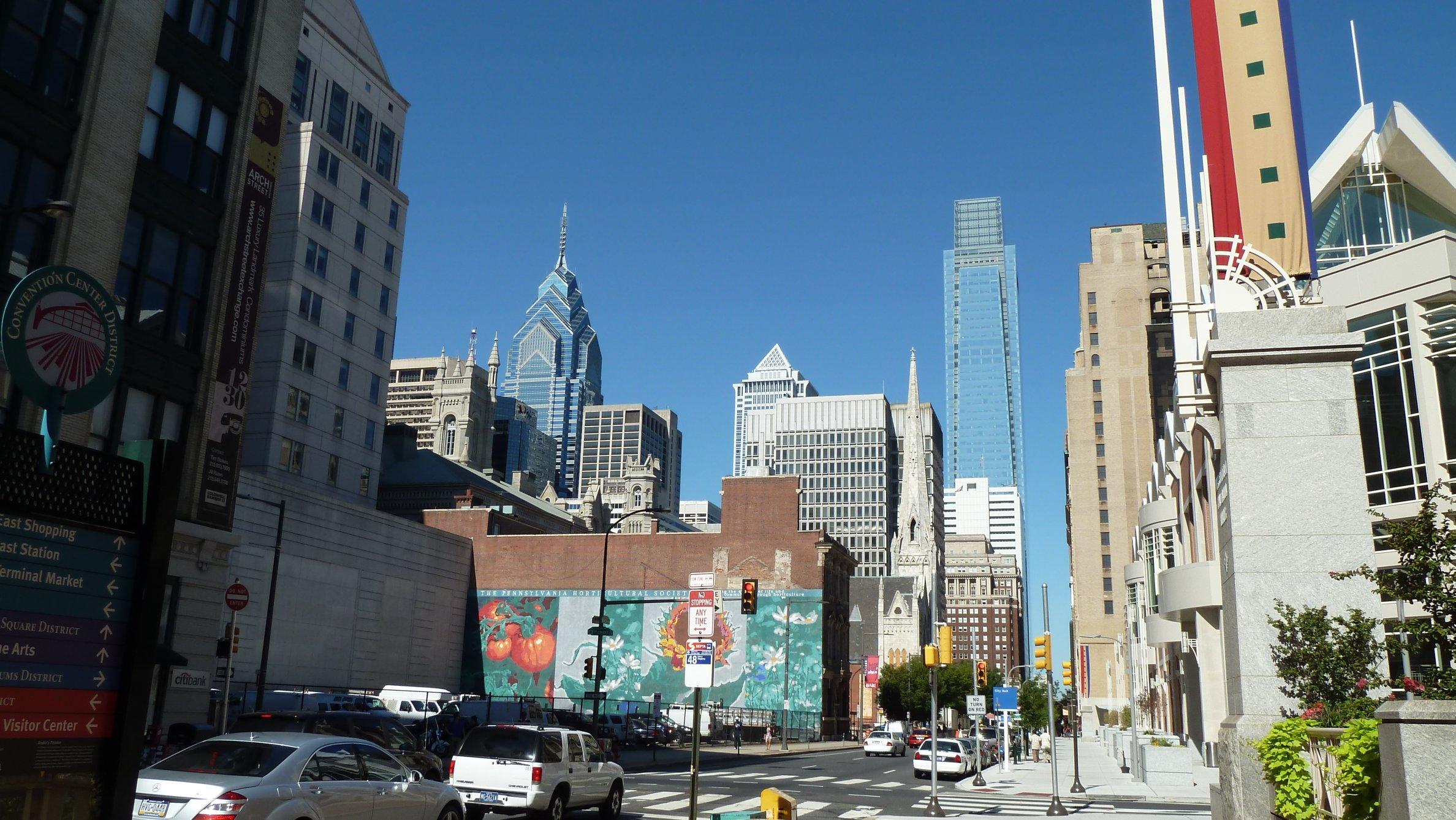 Philadelphia_0016