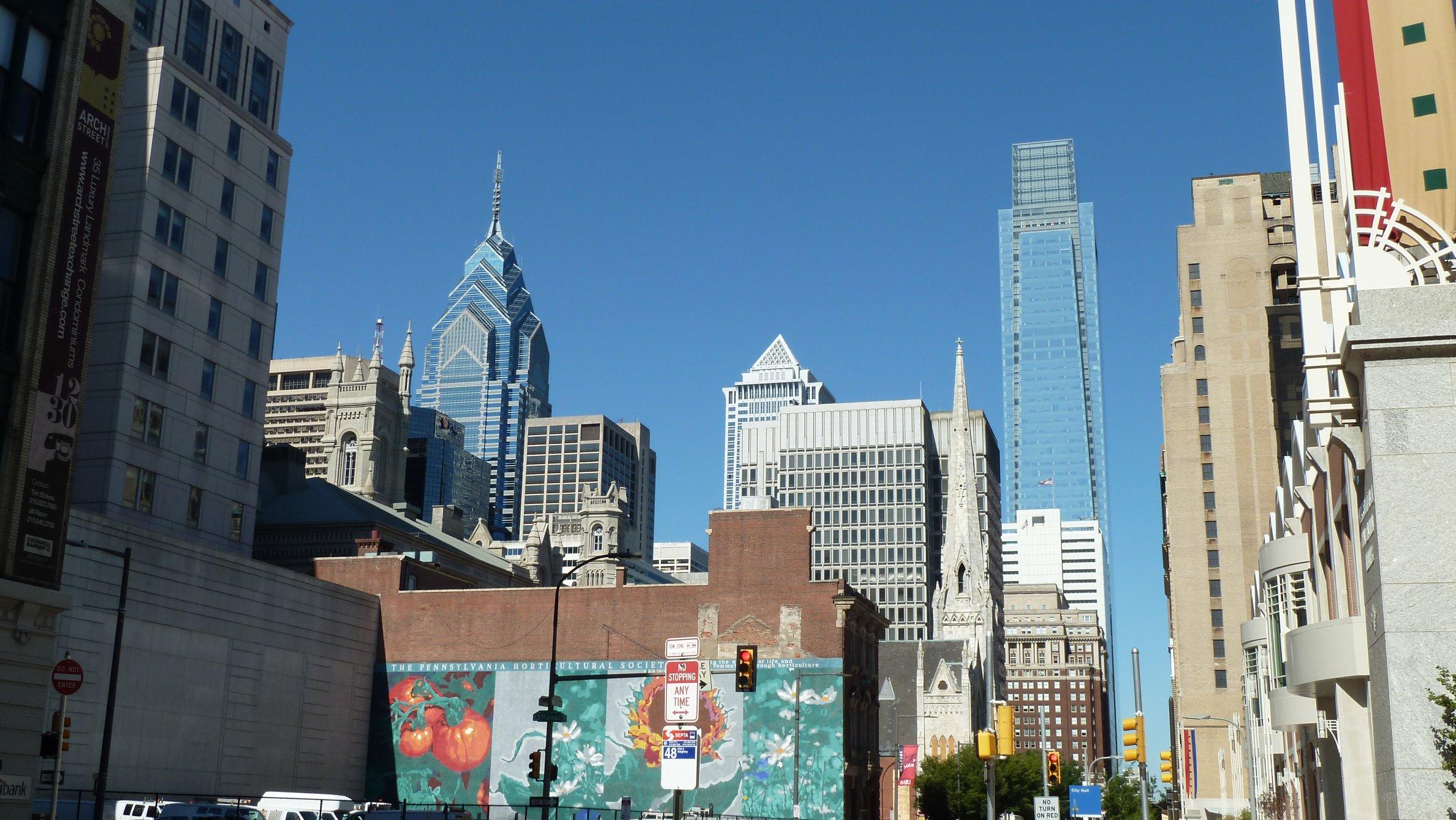 Philadelphia_0017