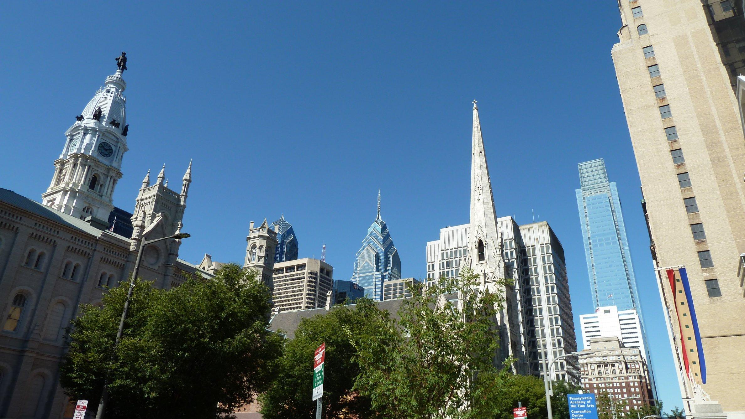 Philadelphia_0018