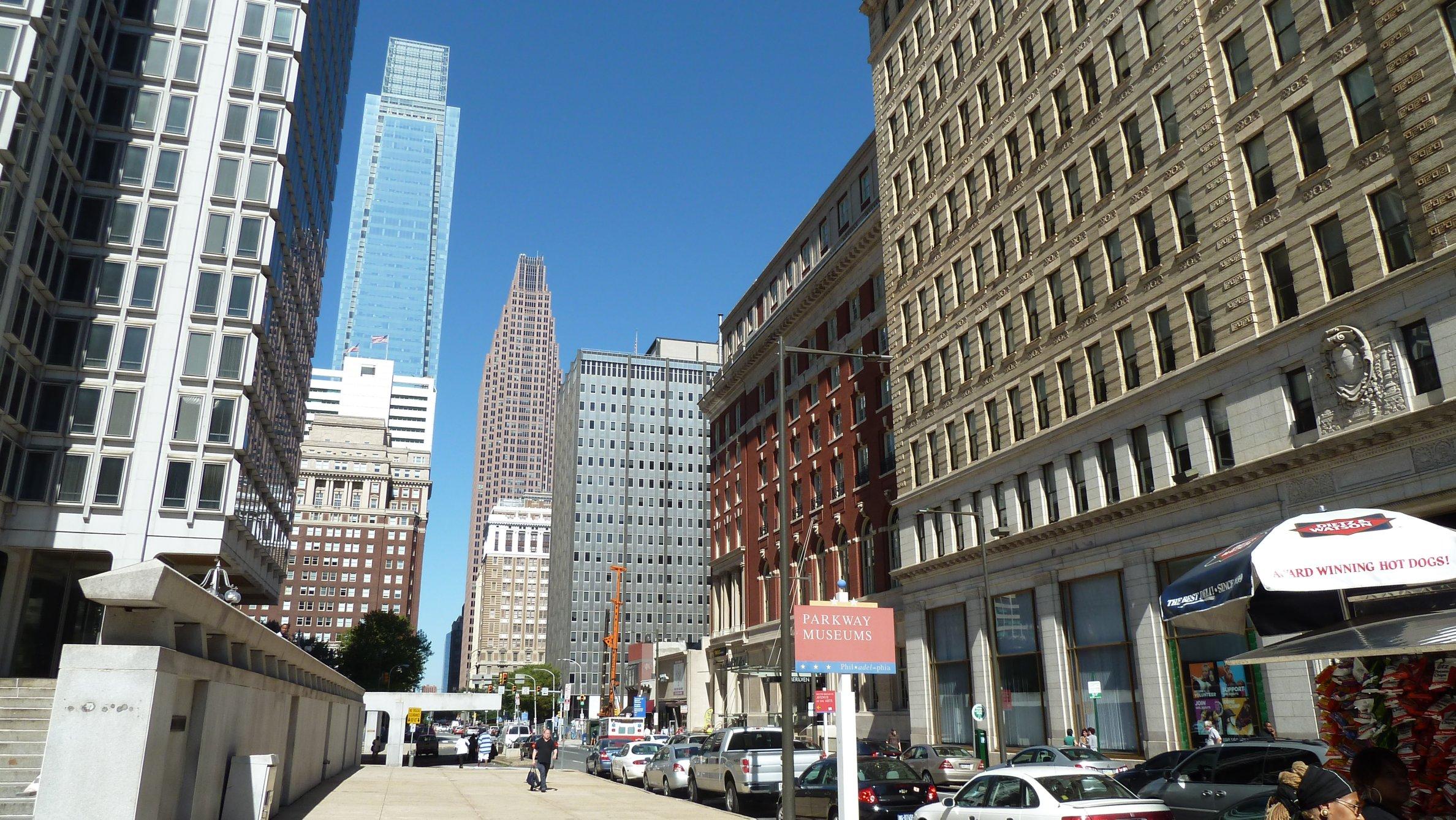 Philadelphia_0019