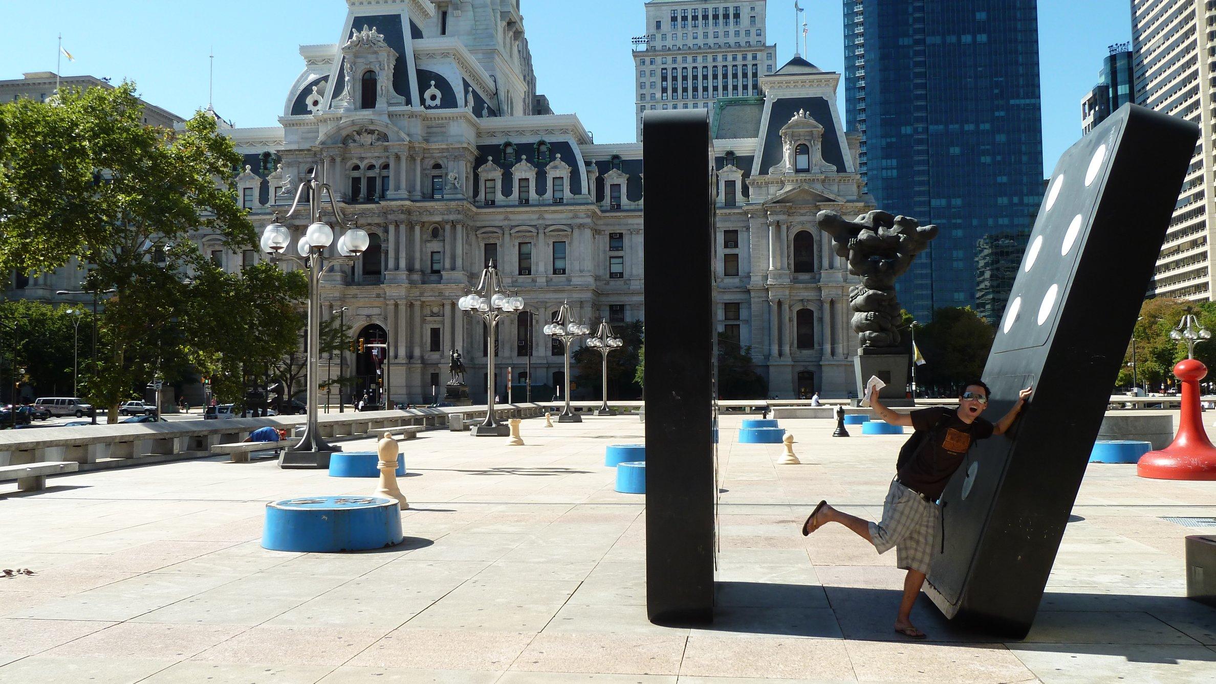 Philadelphia_0020