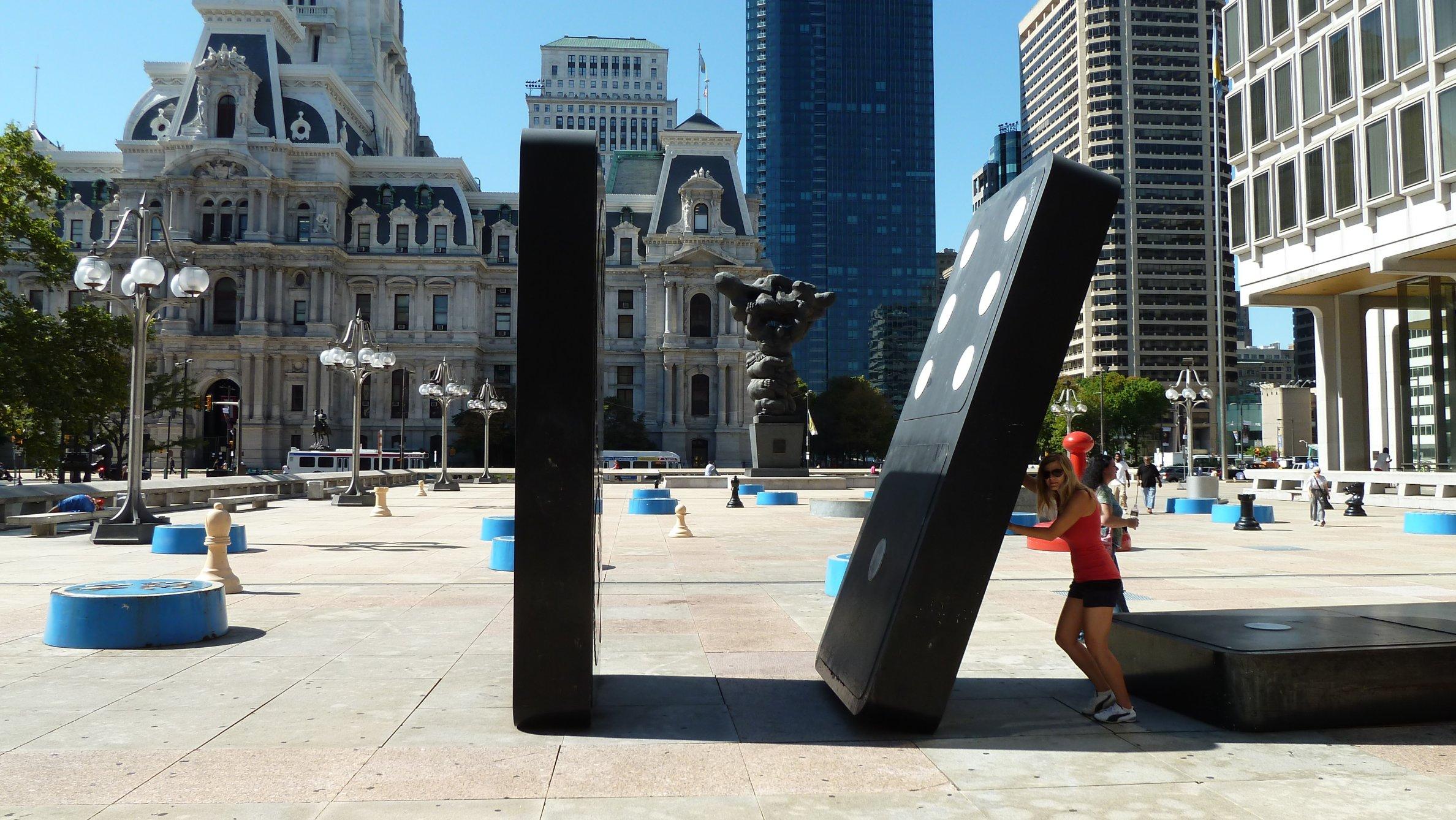 Philadelphia_0021