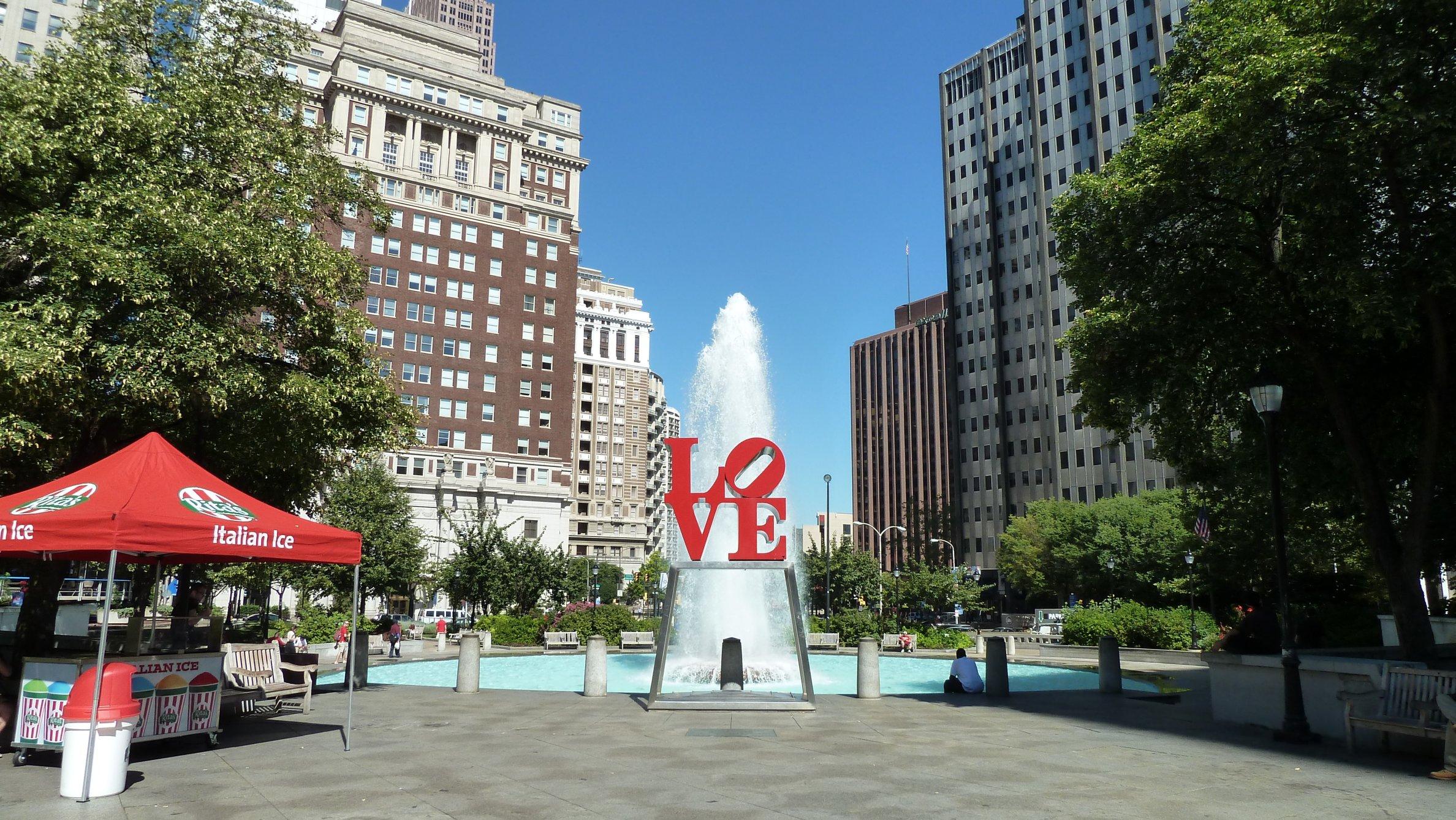 Philadelphia_0022