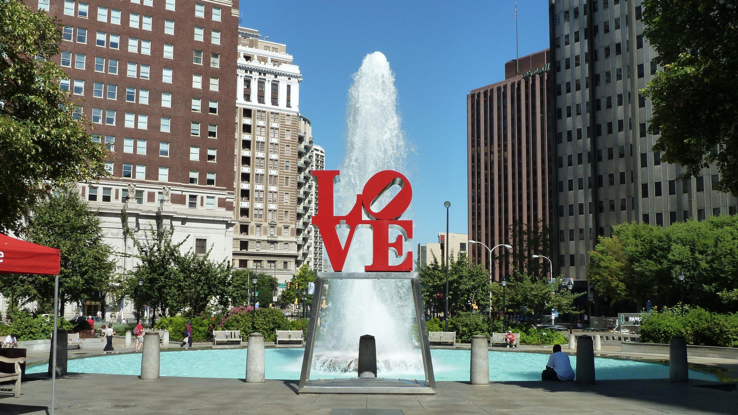 Philadelphia_0023