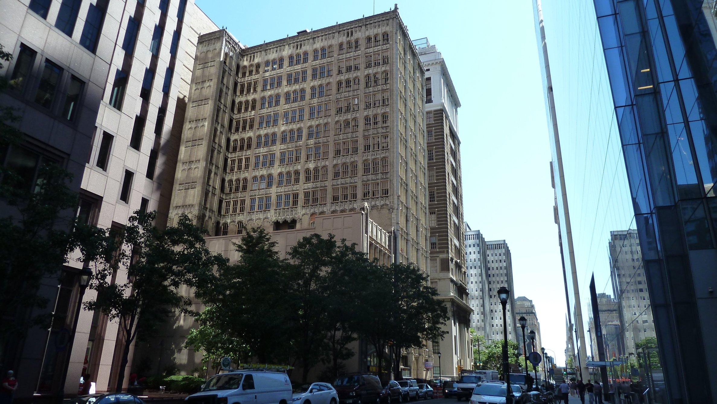 Philadelphia_0030