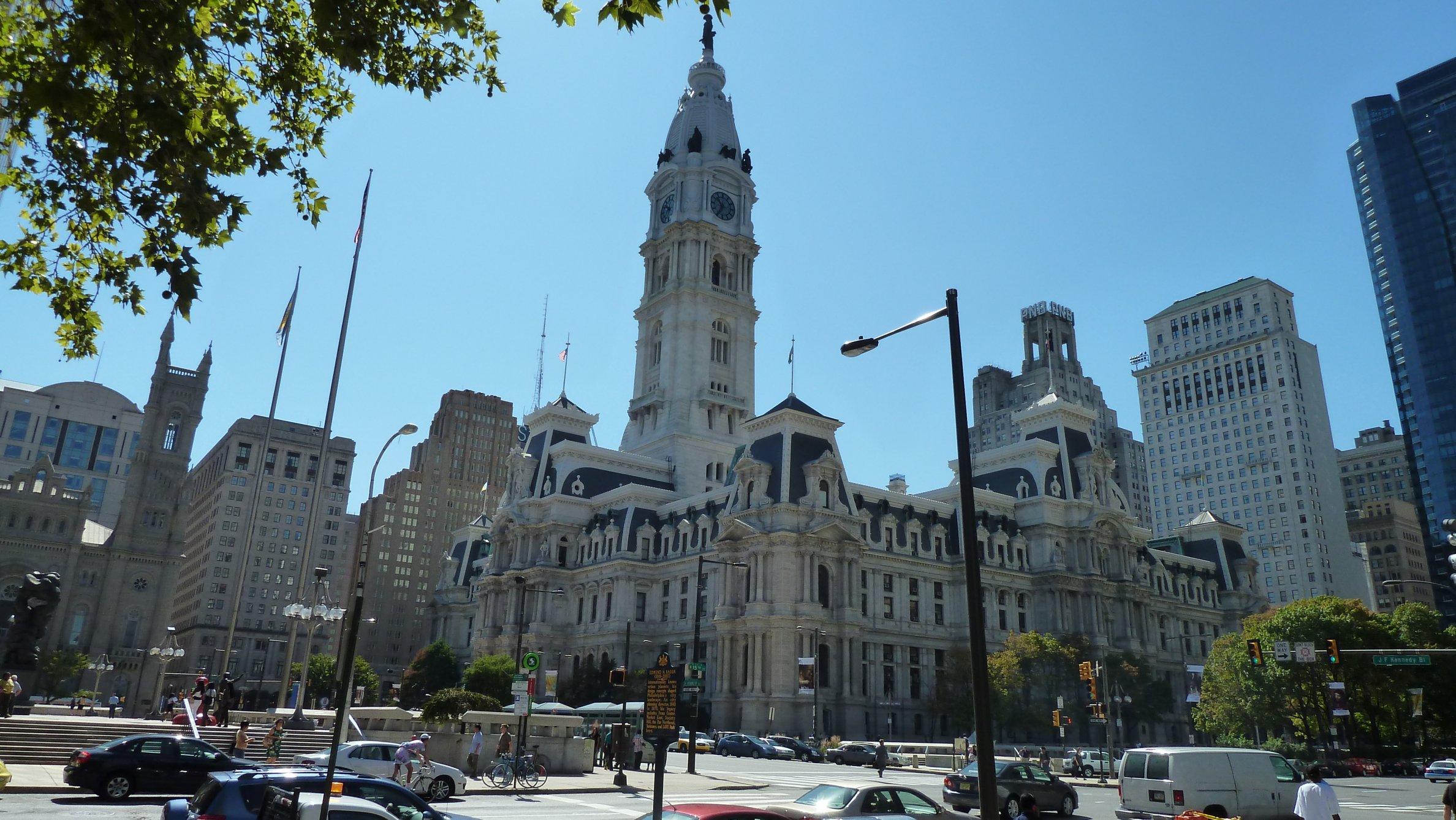 Philadelphia_0031