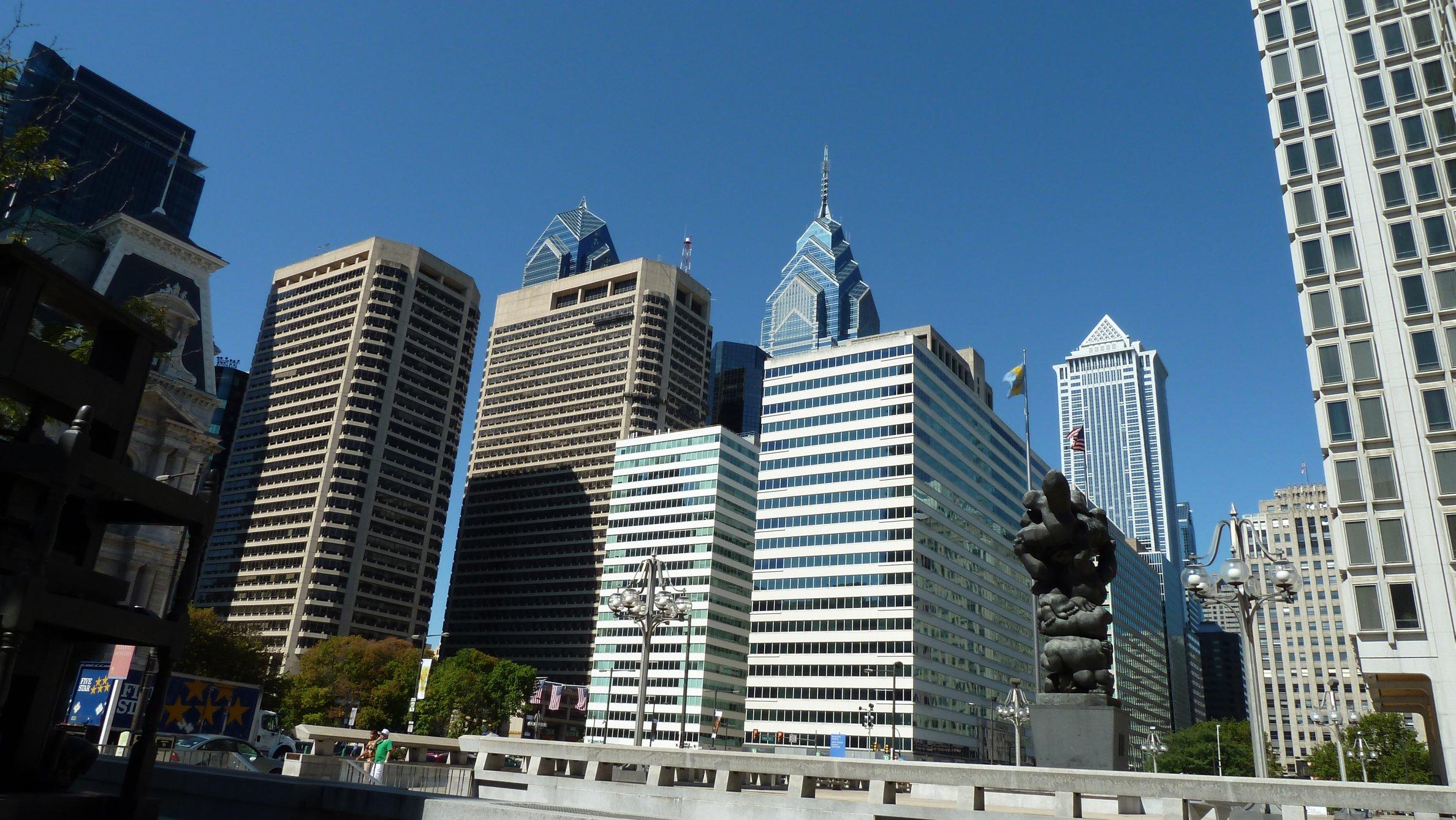 Philadelphia_0032
