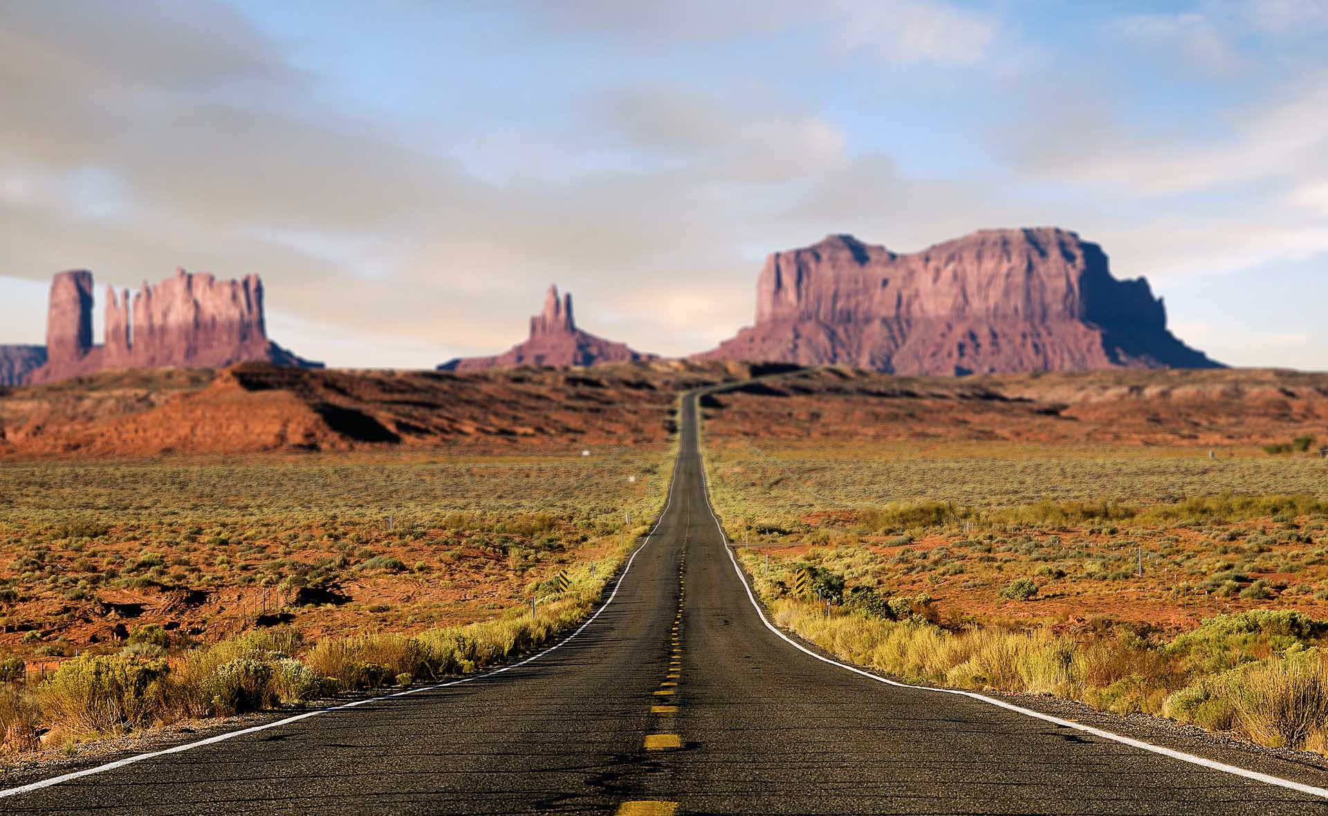 Gallery: Road Trip USA 2011