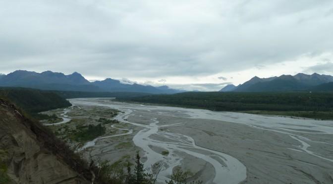 Alaska_0100