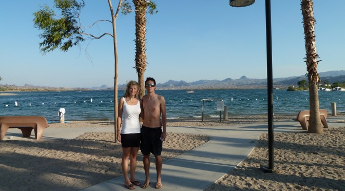Lake_Havasu_City_0002