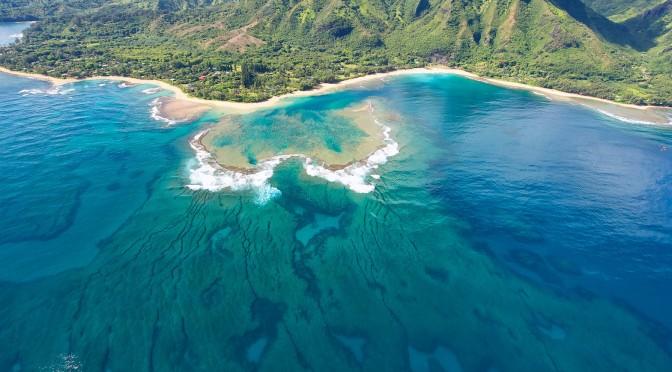 Kauai Impressions