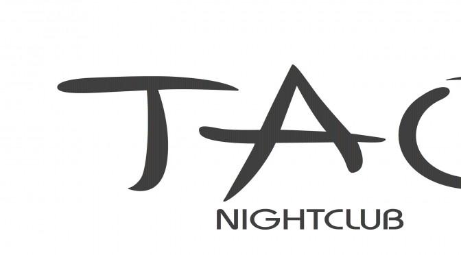 Las Vegas TAO Nightclub with Paris Hilton and LMFAO