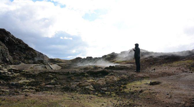 Iceland Breathtaking Landscapes: Amazing Iceland